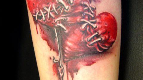 000-2-hearts