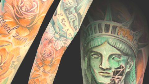 0000-liberty-sleeve
