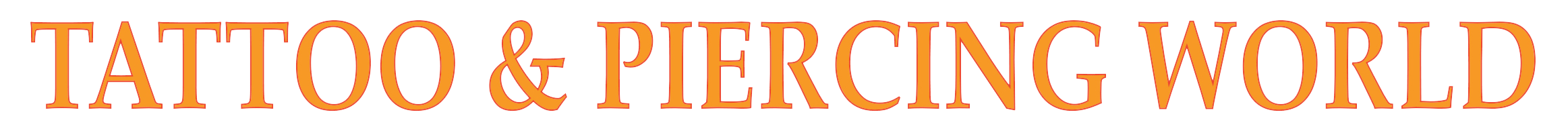 tattoo_logo_schrift_orange-1