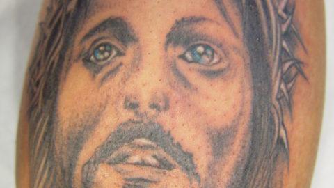 tattoos-003