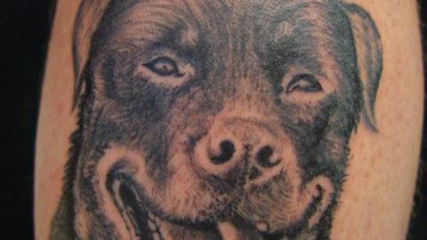tattoo-23-7-08-062
