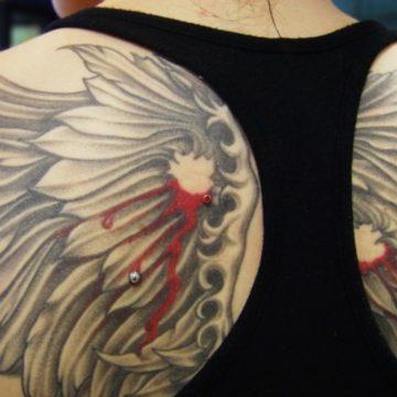 tattoo-mai-046